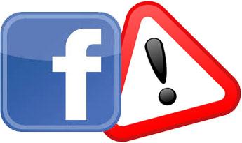 facebook-status-tidak-bijak