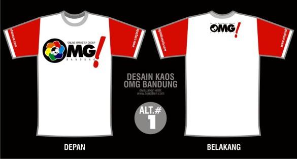 tshirt omg1