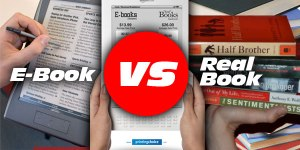ebook-vs-realbook