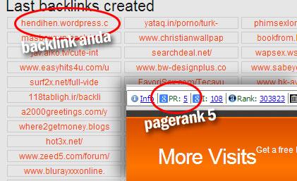 backlink-anda-pr5