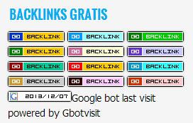 backlink-gratis-di--pr5