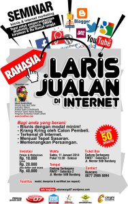 Poster-IM-RW.