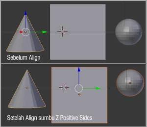 align1-blender