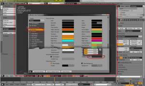 blender-3d-view-color