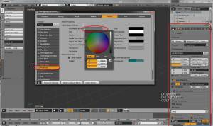 blender---properties-color-copy
