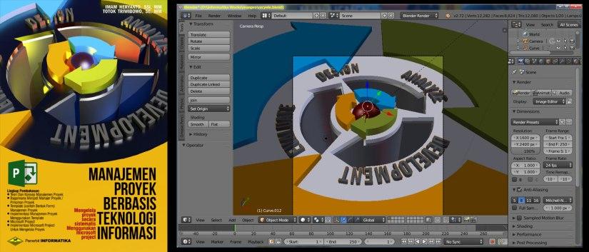 Blender-Untuk-Desain-03