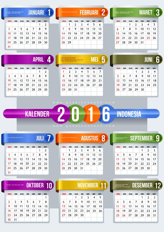 Kalender 2016.jpg