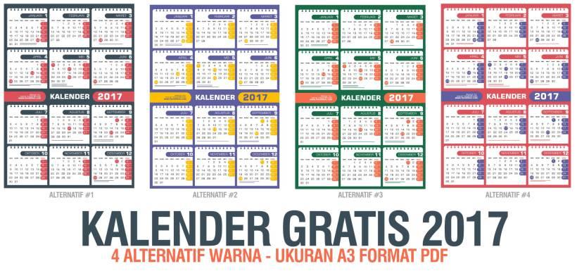 kalender-4-in-1