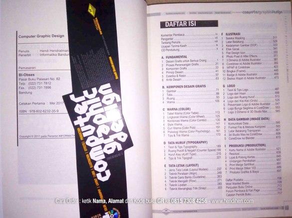 Buku-WPAP-Daftar-Isi