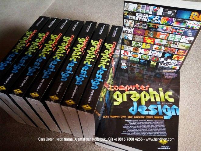 computer-graphics1-foto