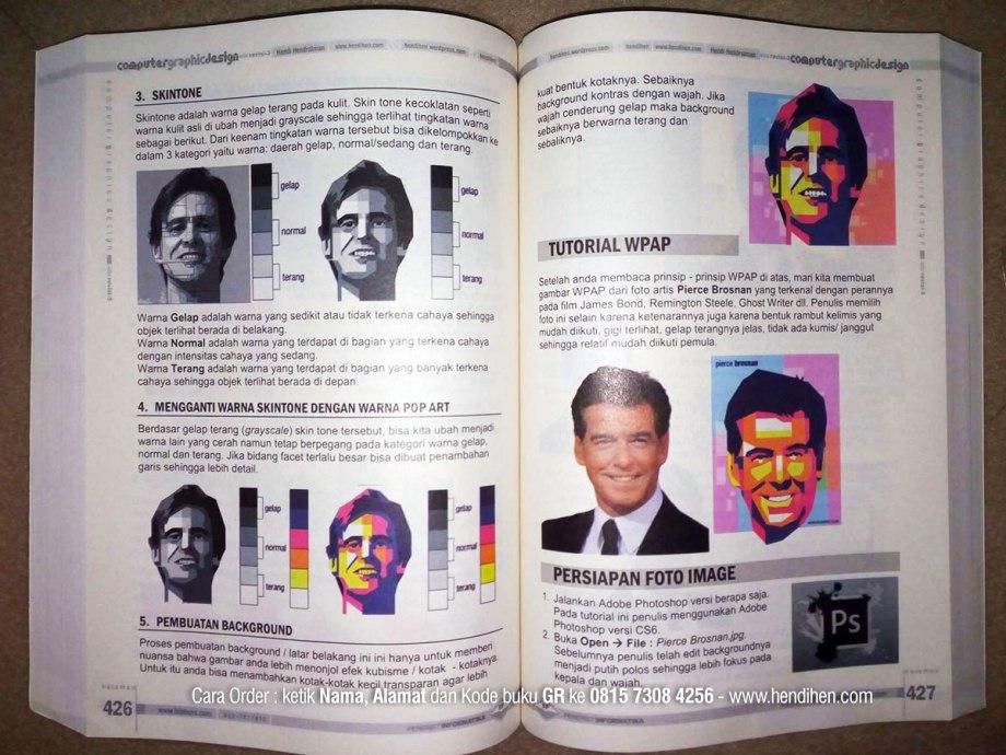 computer-graphics3-foto