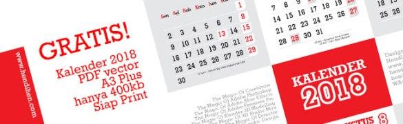 kalender-gratis-2018