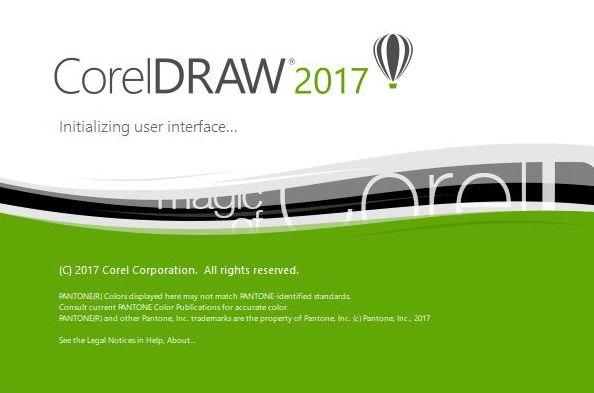 Coreldraw 2017 Logo.jpg