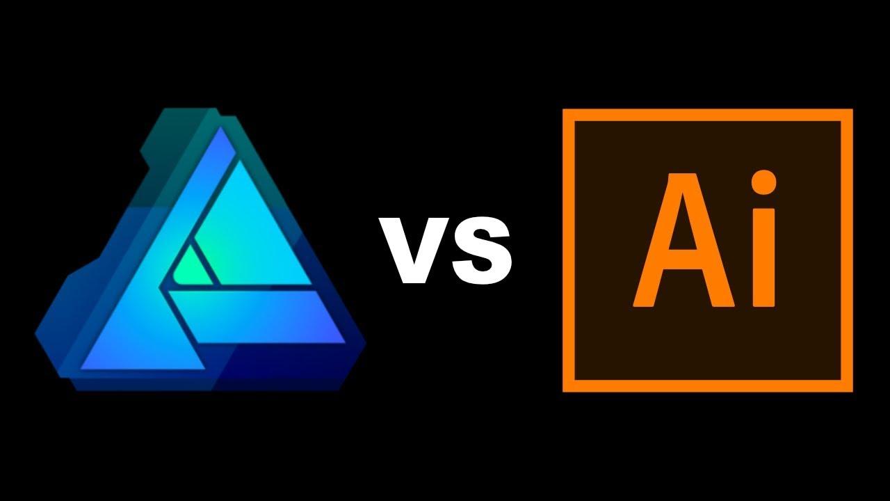 Affinity vs AI.jpg