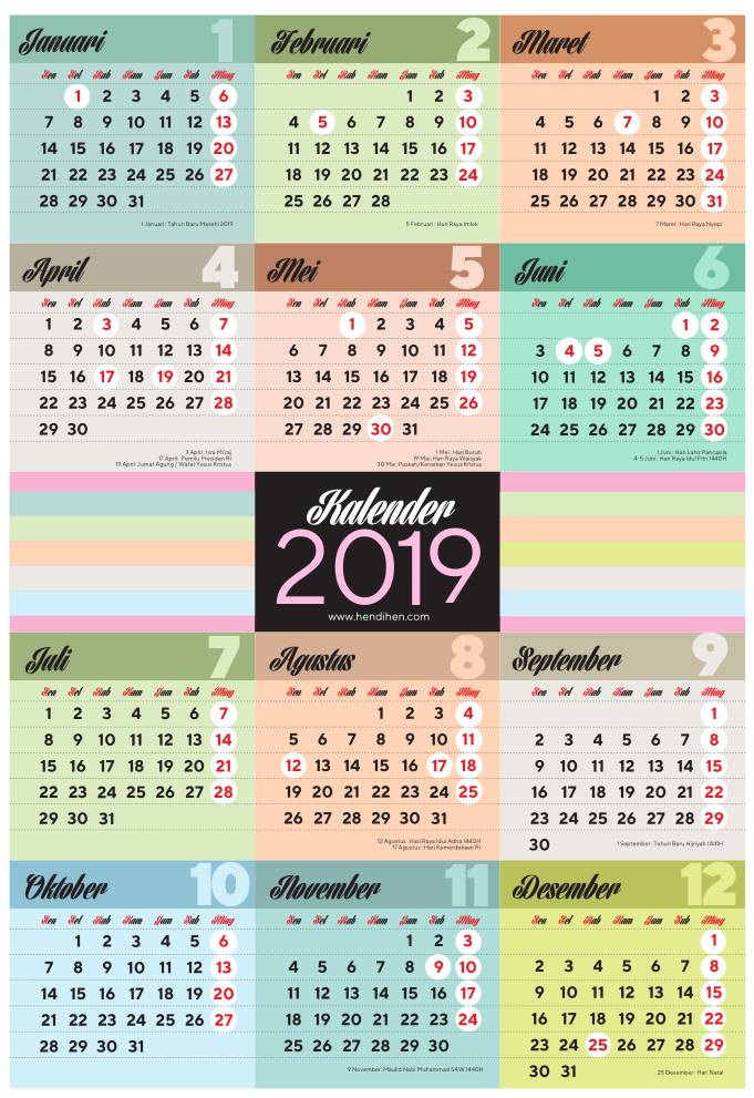 kalender_2019_a3plus
